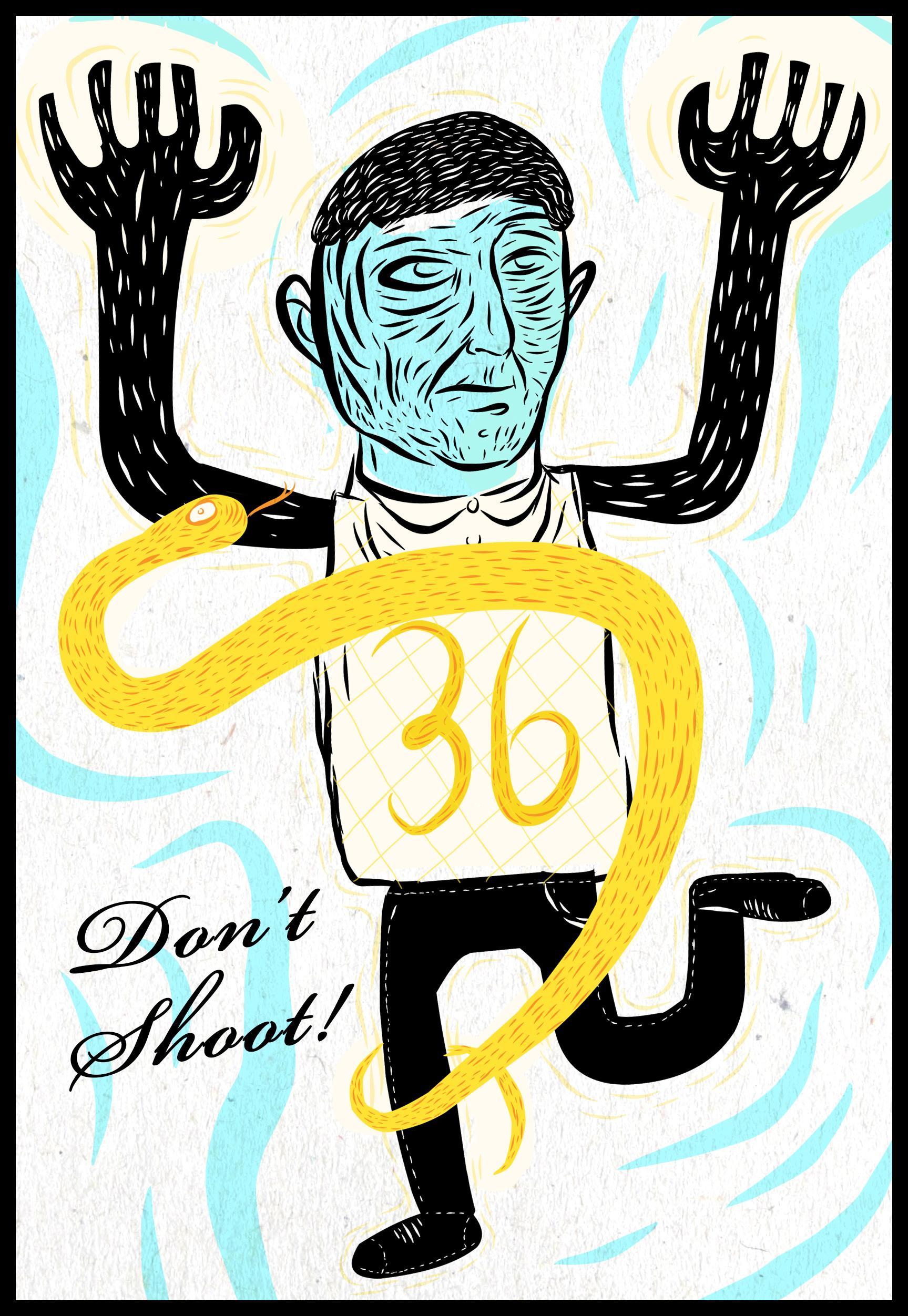 Don't-Shoot.jpg
