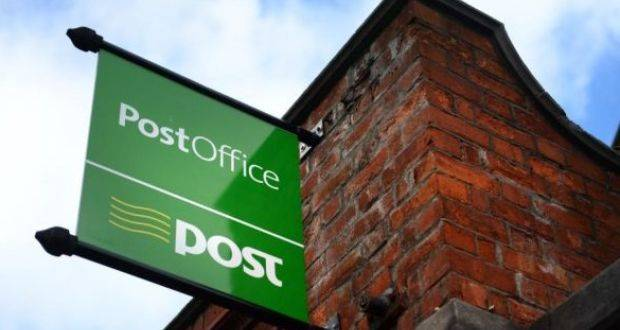 post office 4.jpg