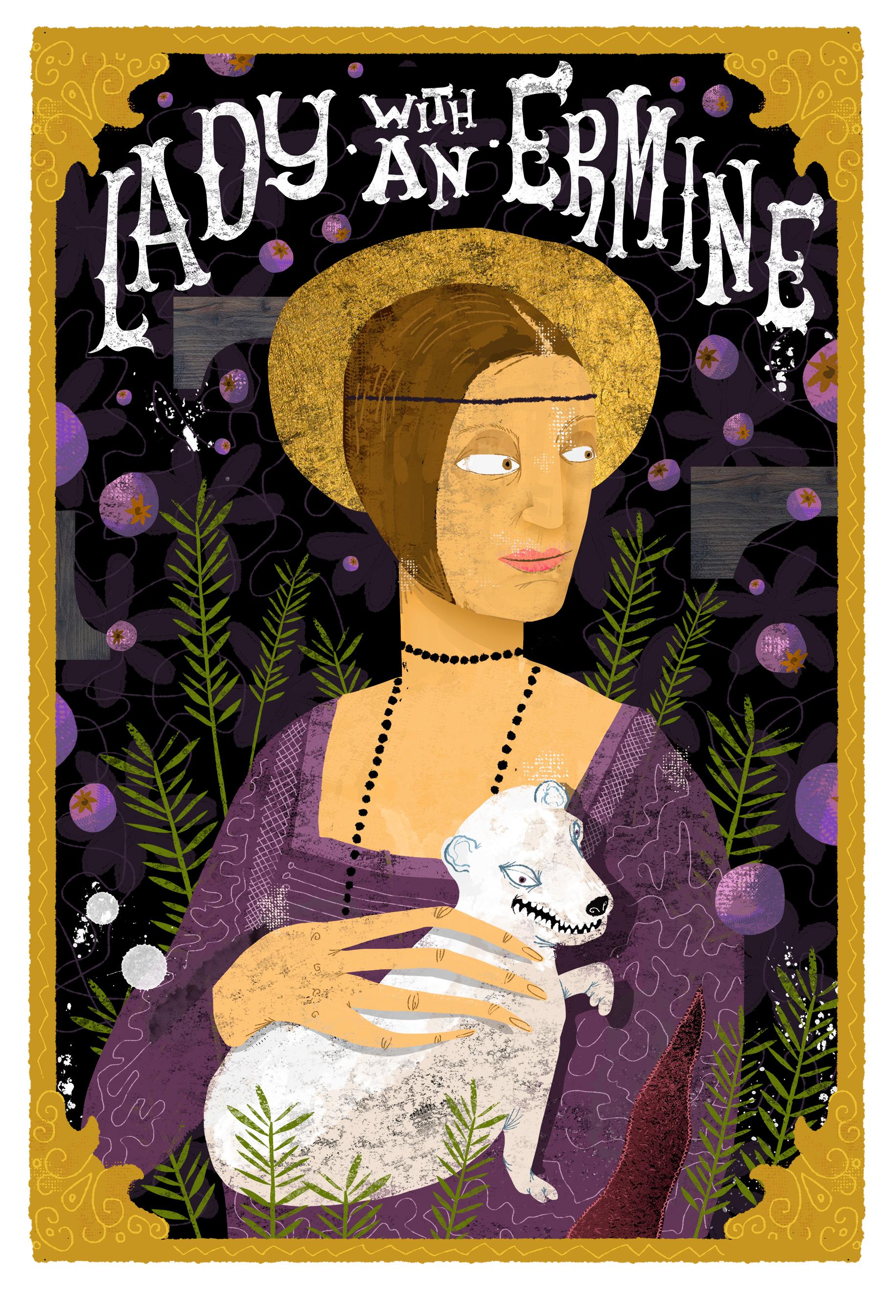 Lady-with-an-Ermine.jpg