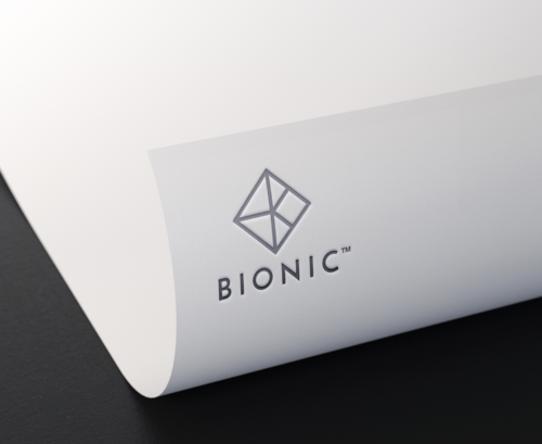 BIONIC  VIEW PROJECT >>