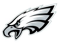 eagleslogo