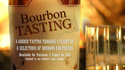 Bourbon_Tasting_Web_1500x281.jpg