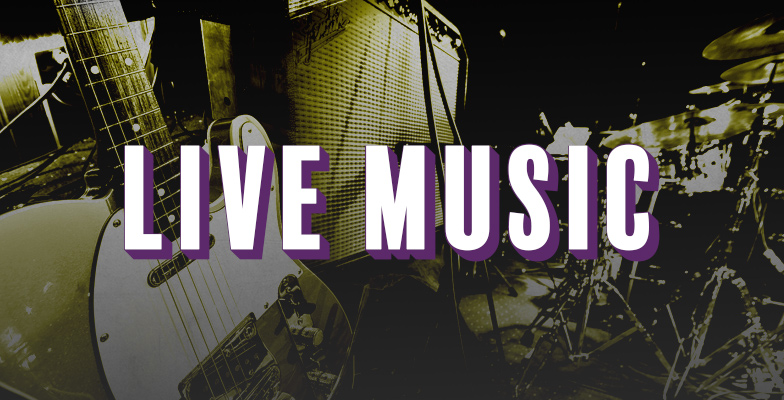 Live_Music_JuddAndJacksons_Facebook_Banner.jpg