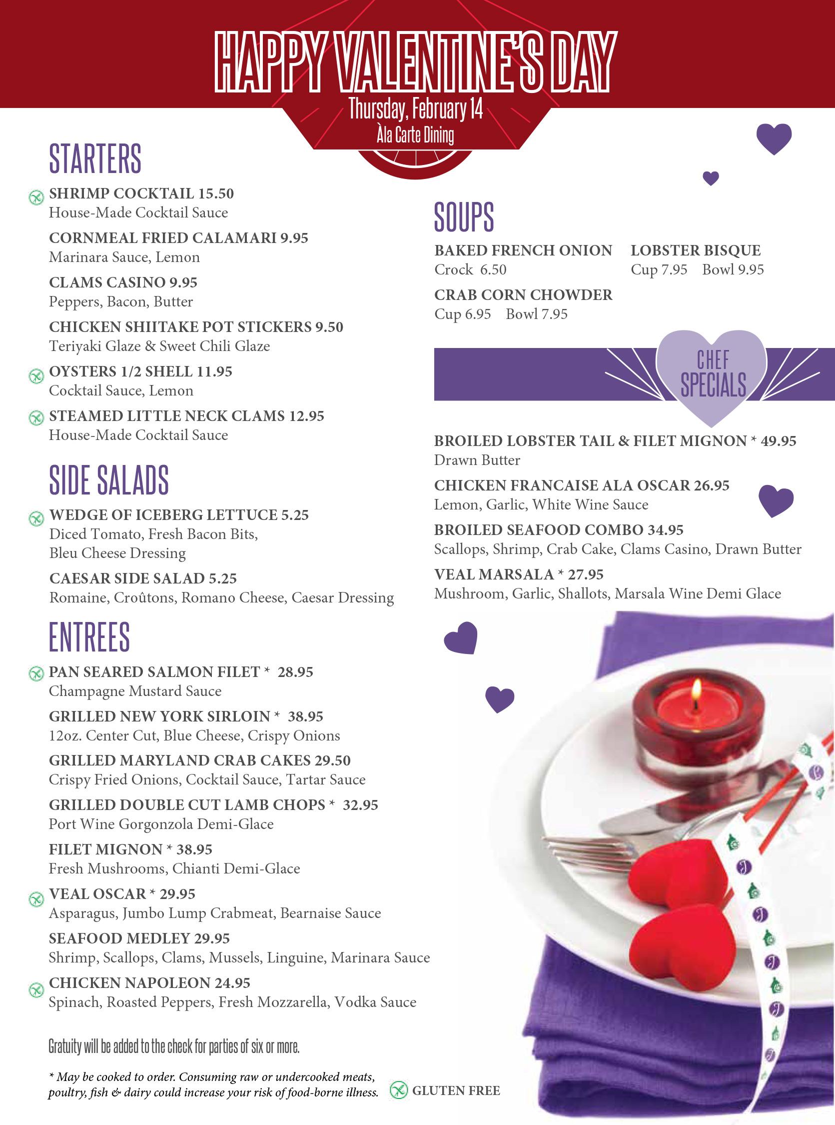 2019_Valentines_Day_SpringMill_menu.jpg