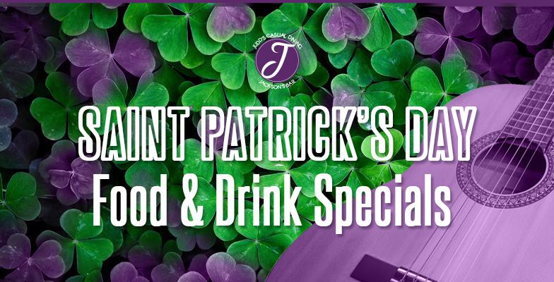 St_Patricks_Day_MenuWeb_Banner.jpg
