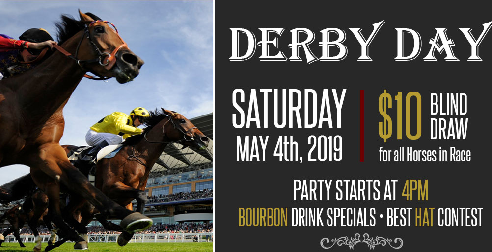 DerbyDay2019_FB2.jpg