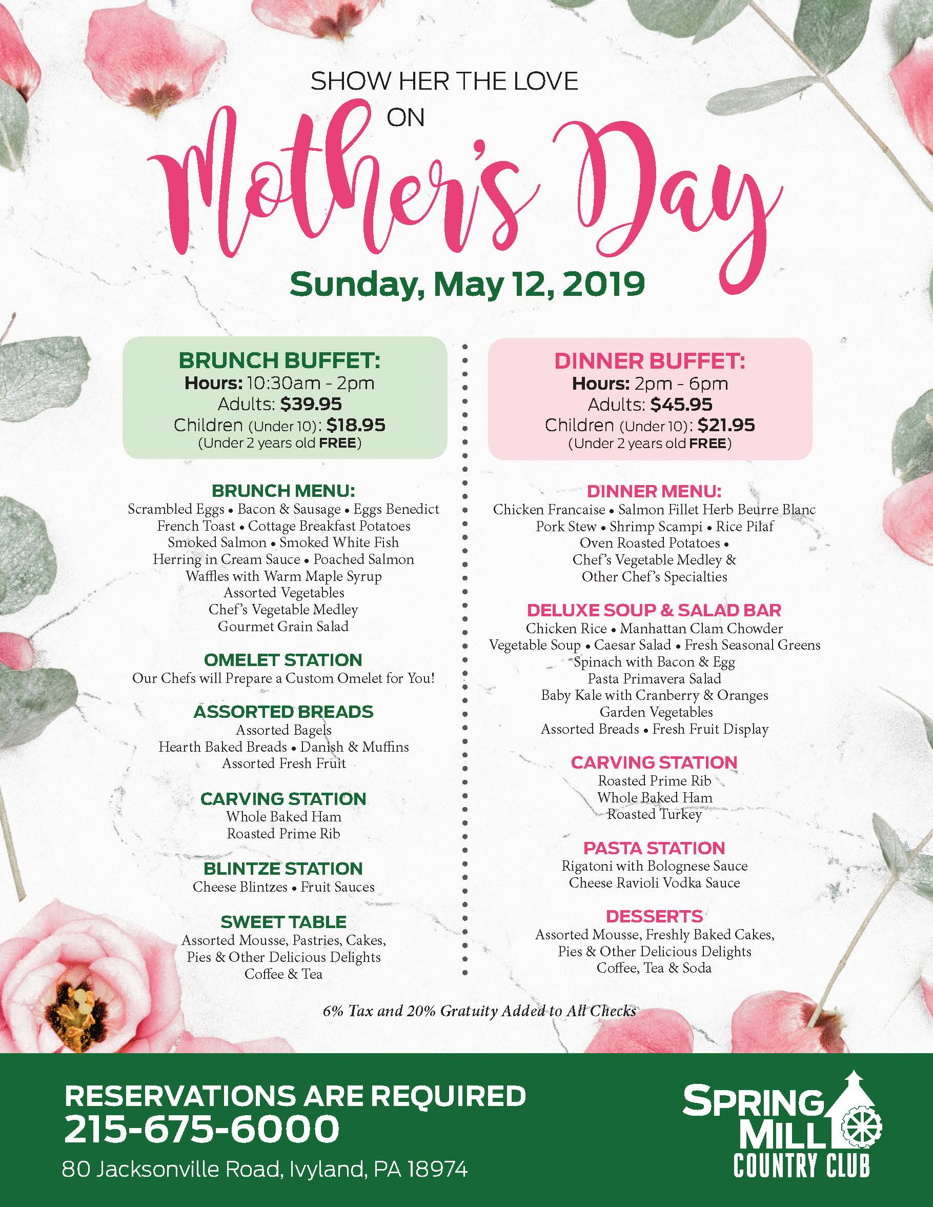 2019 Mother's Day Buffet_Flyer.jpg