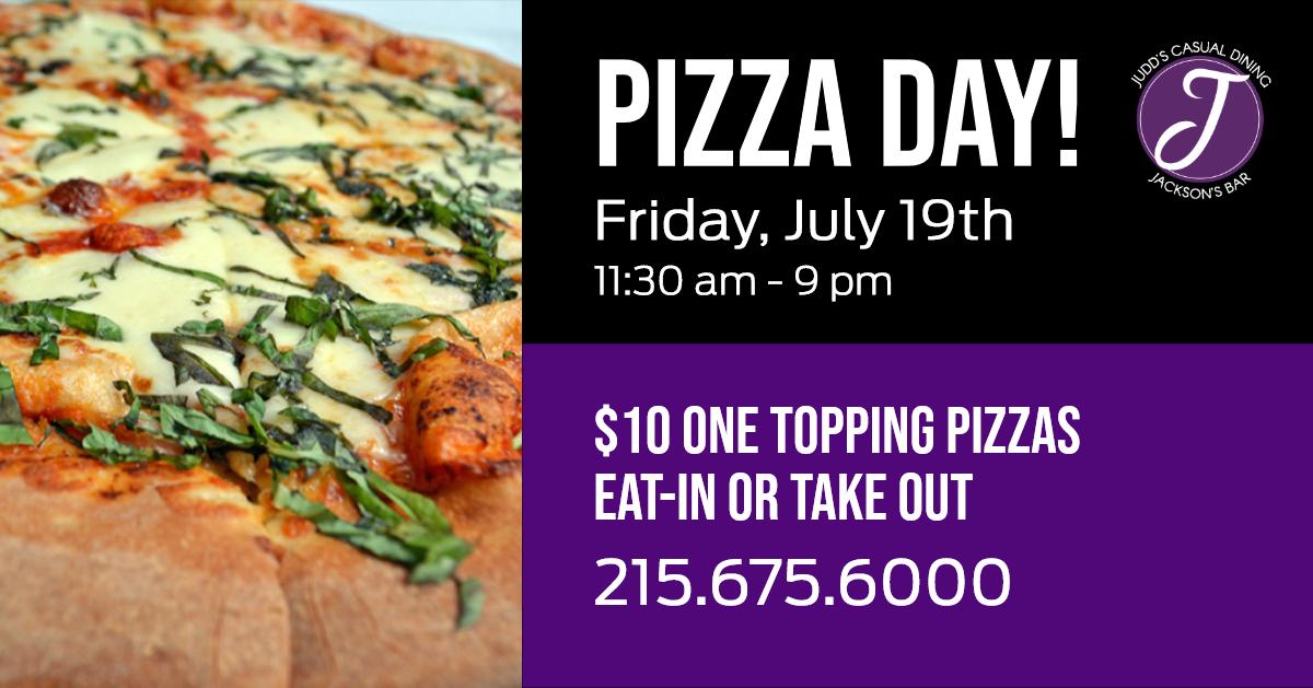 Pizza Day FB July.jpg