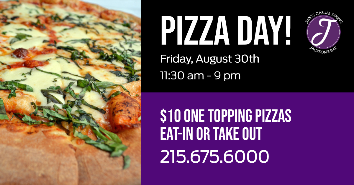 Pizza Day FB August.jpg