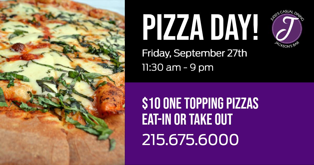 Pizza Day FB September.jpg