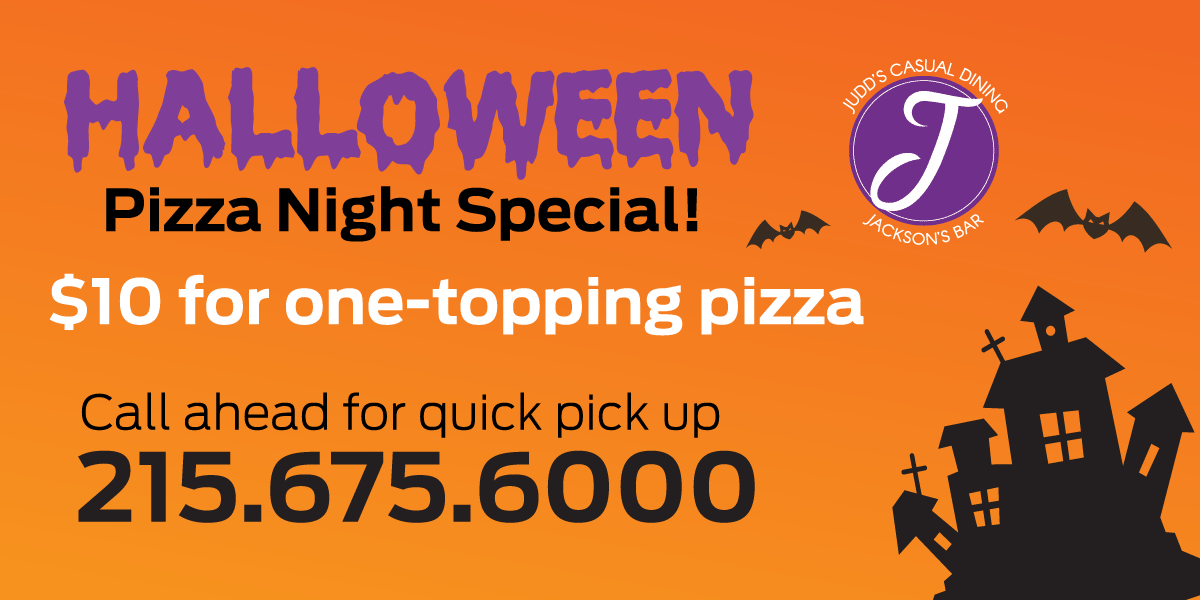 Pizza_Halloween_1200x600.png