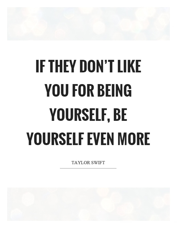 """Theme of the Week - Anti