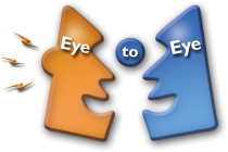 eye-to-eye-logo-transparent-background-210x140.png