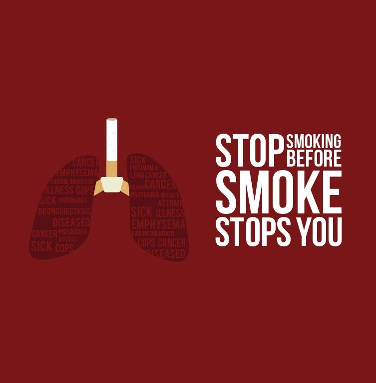 23 - No Smoking.jpg