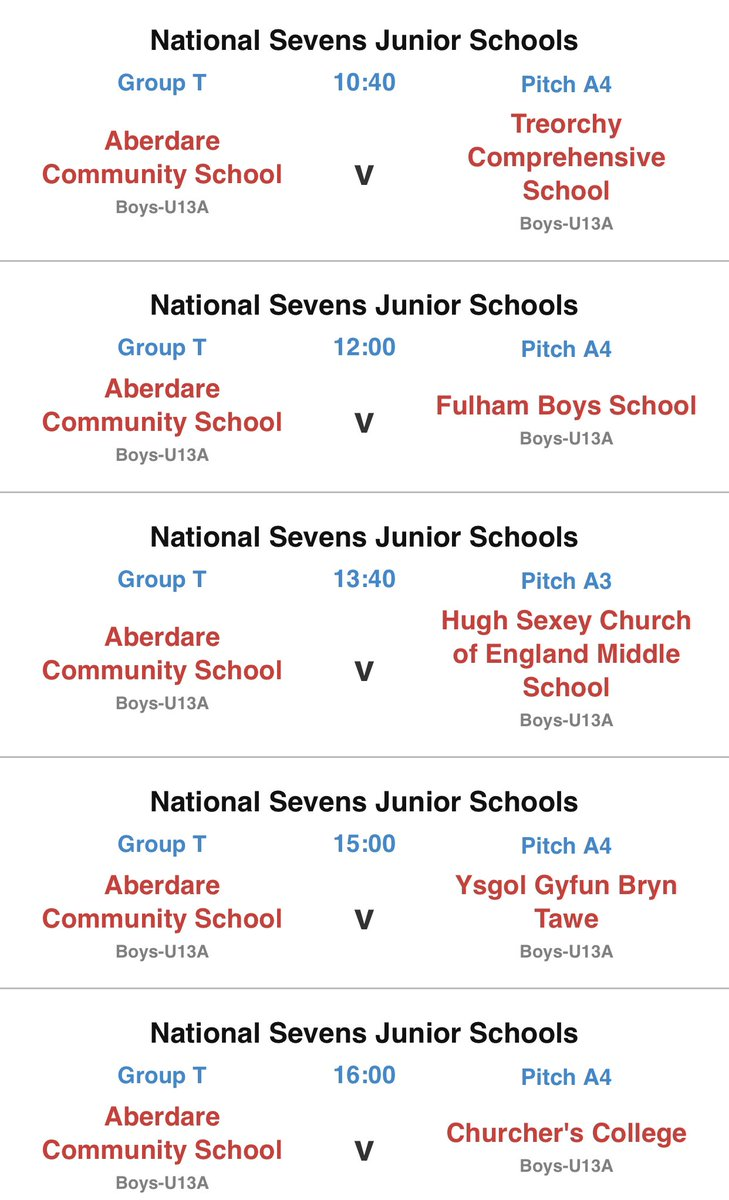 Year 8 draw for @RPNS7 #cantwait