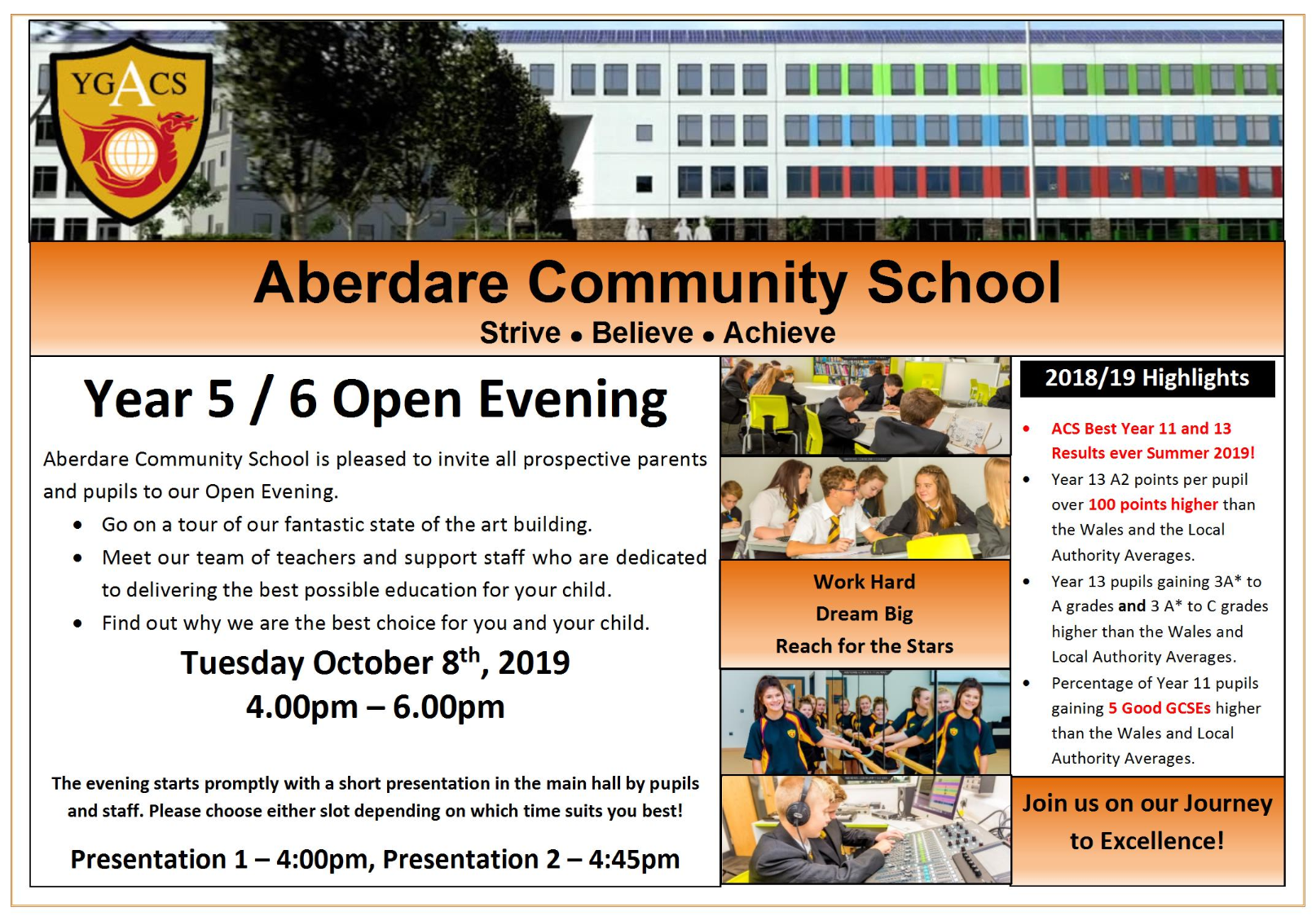 OpenEvening.png