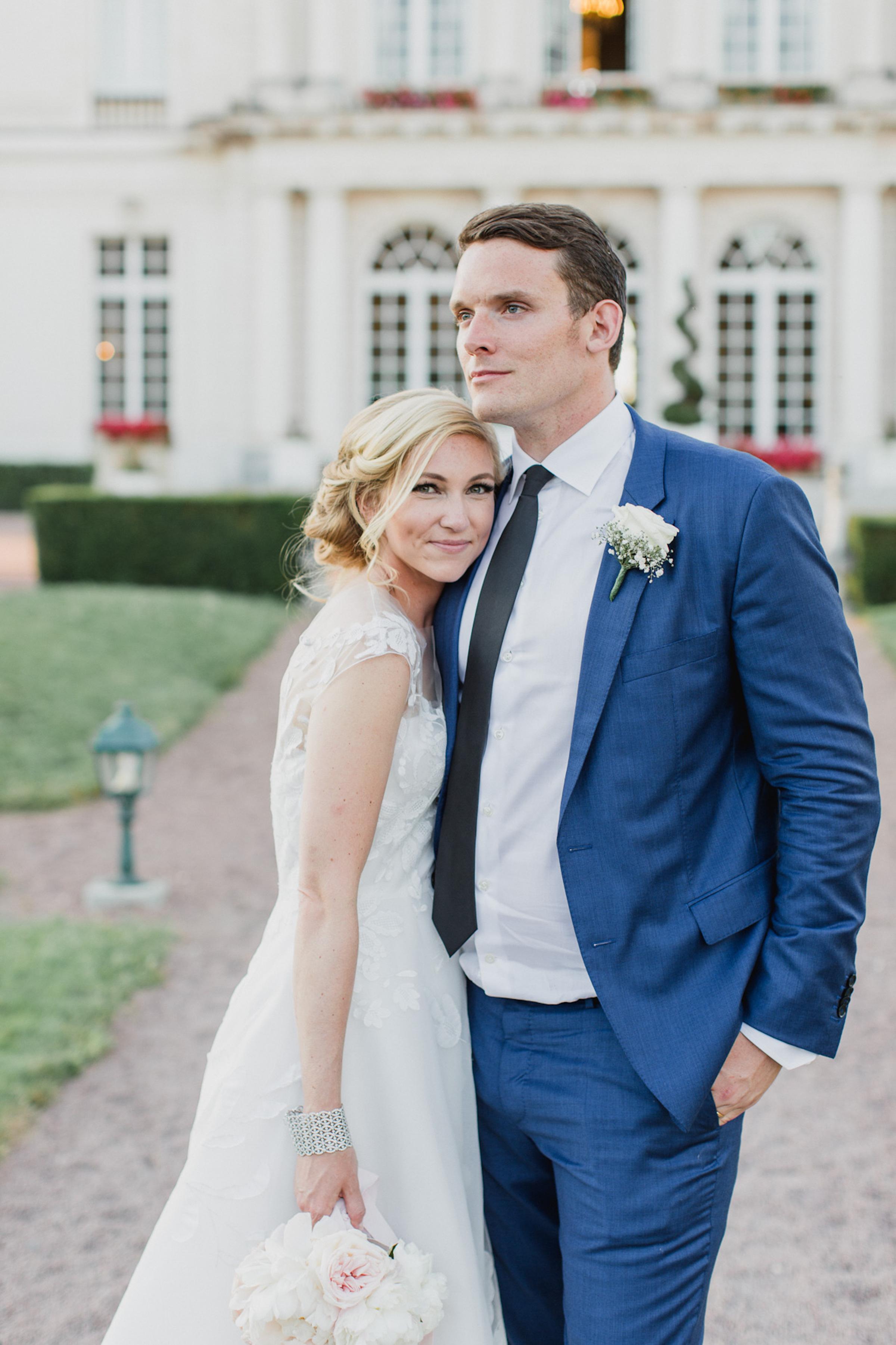 Lauren-and-Maxime-Lifestories-wedding-photography-france-0500-MK3_9738.jpg