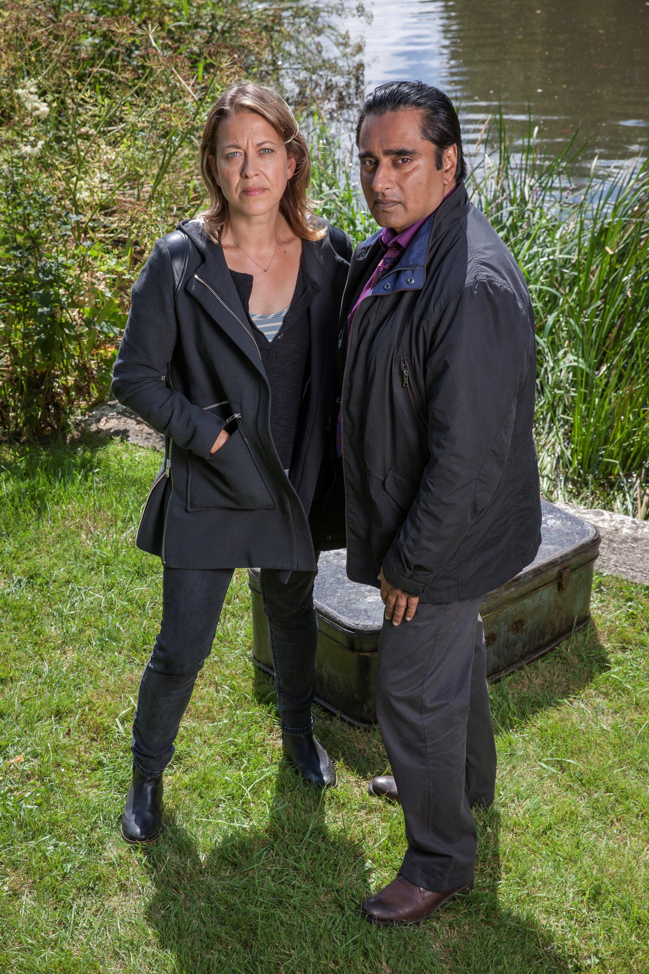 Nicola & Sanjeev.jpg