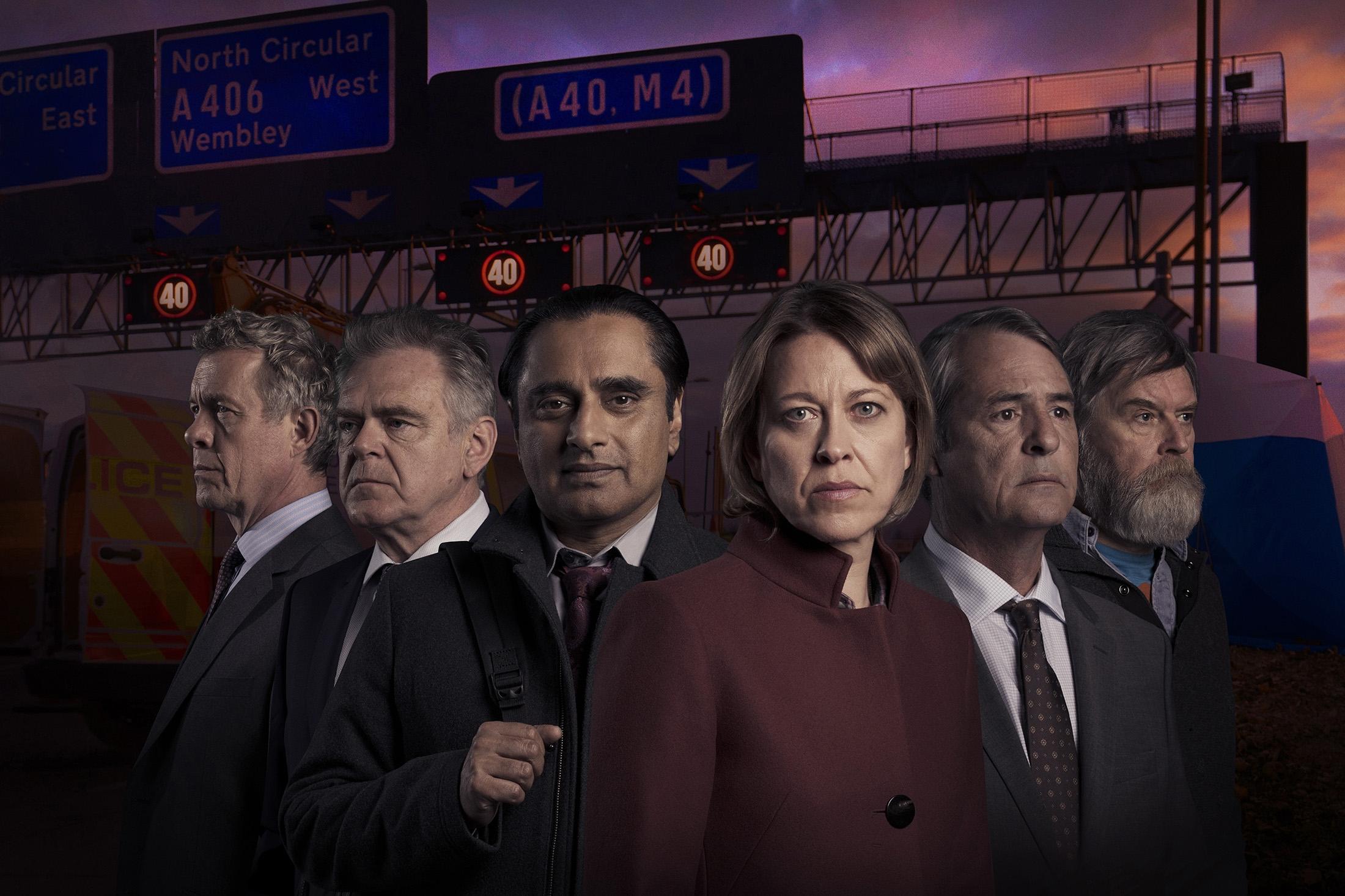 Mainstreet Pictures Unforgotten 3 ITV.jpg