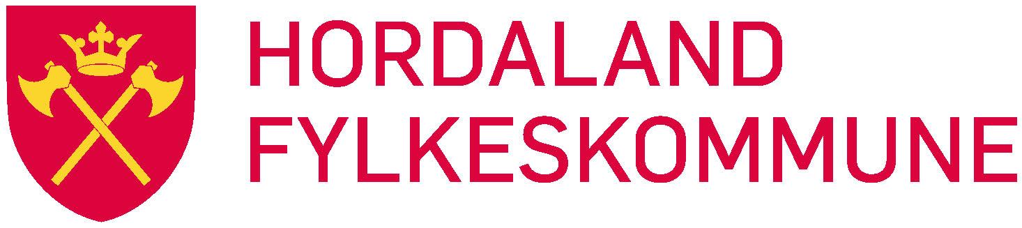 Logo_Hordaland fylkeskommune.jpg