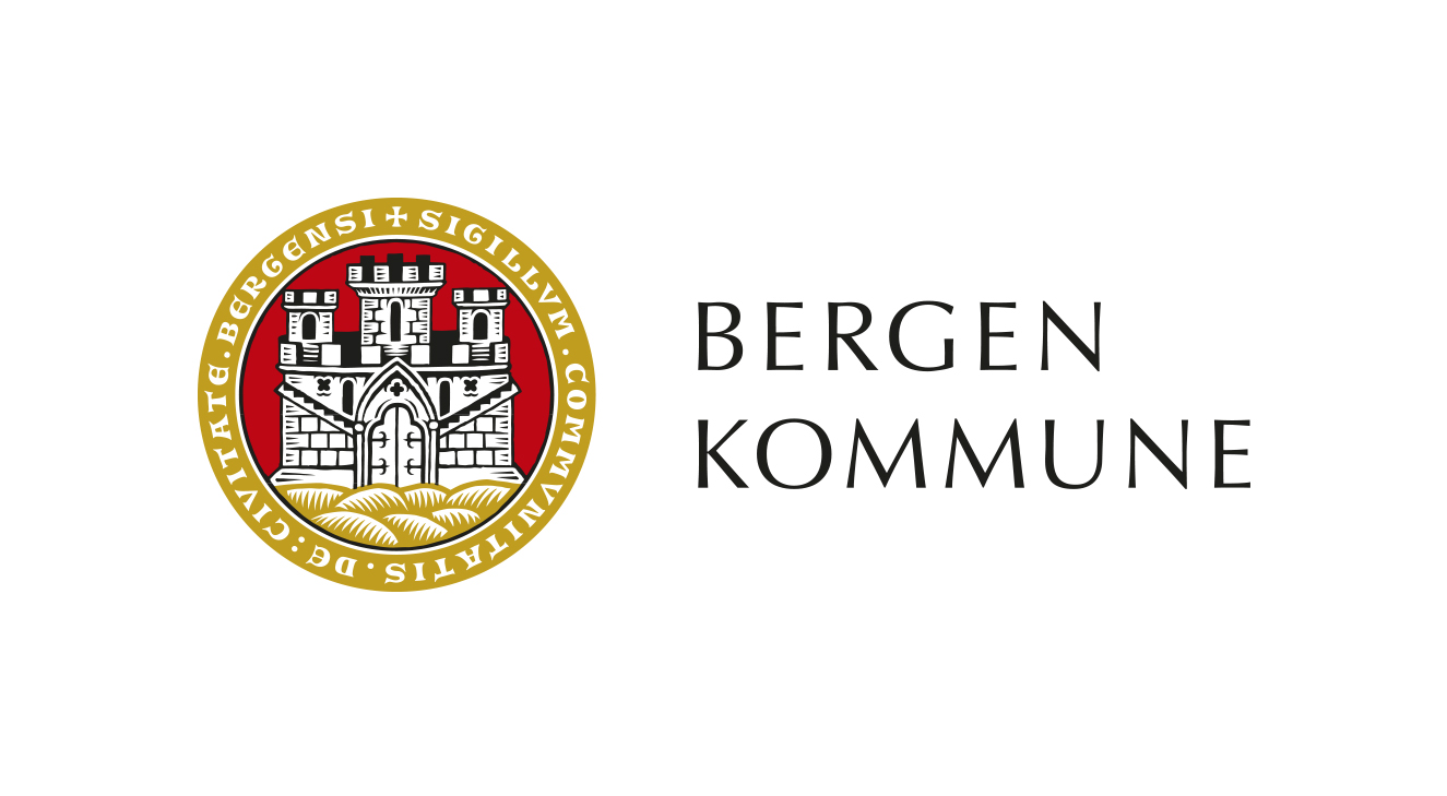 BERGEN KOMMUNE logo norwegian 2.jpg