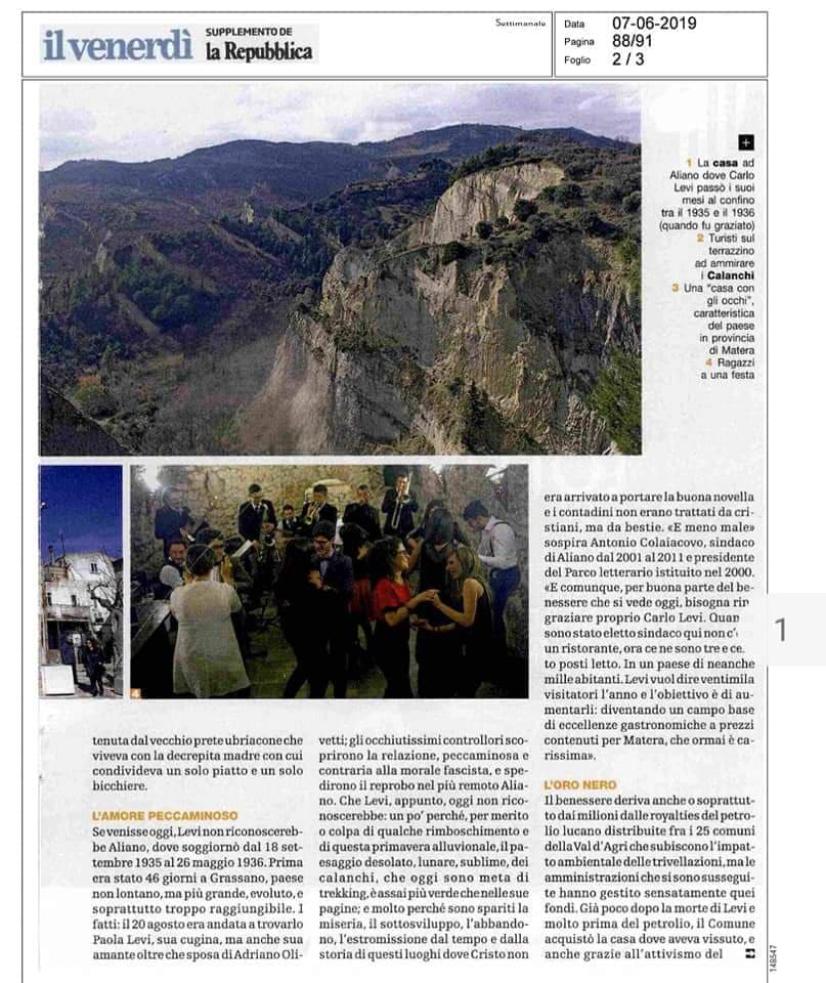 Repubblica2.jpg