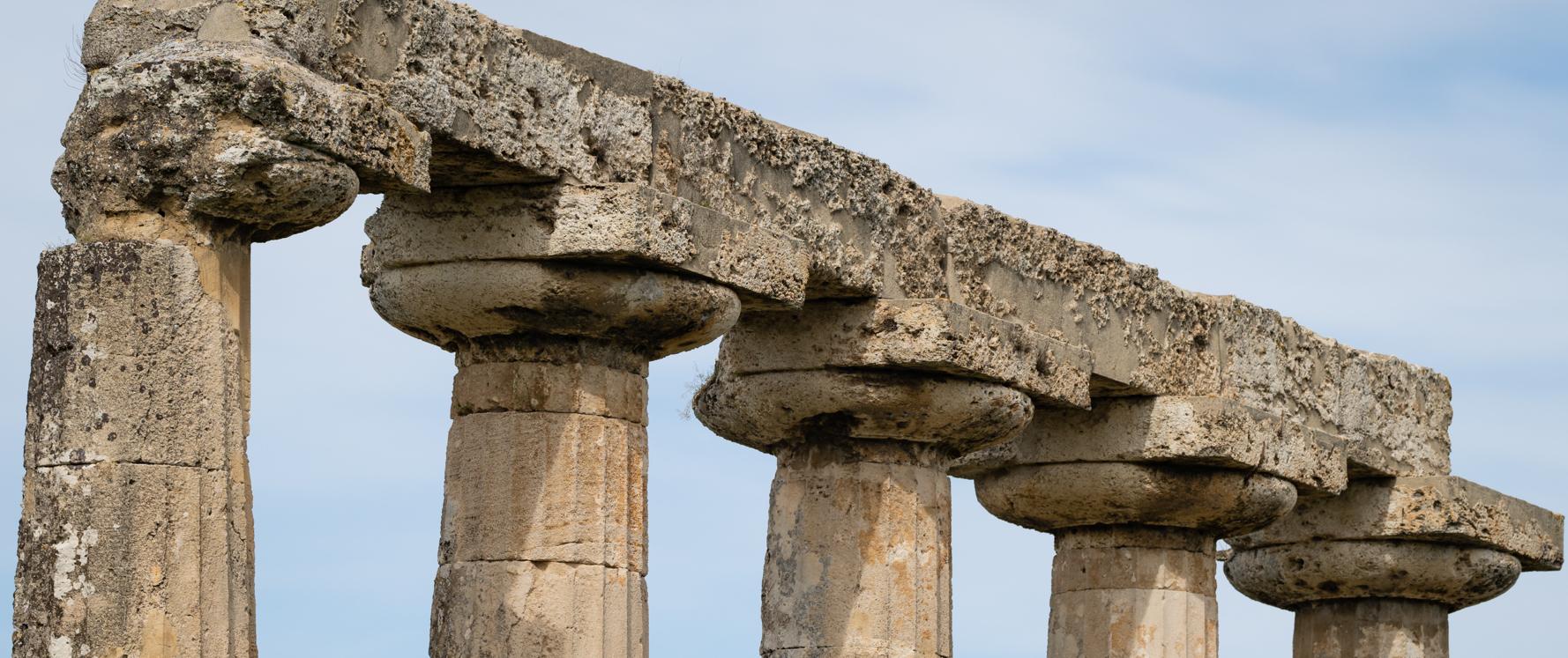 Temple of Hera-closeup.jpg