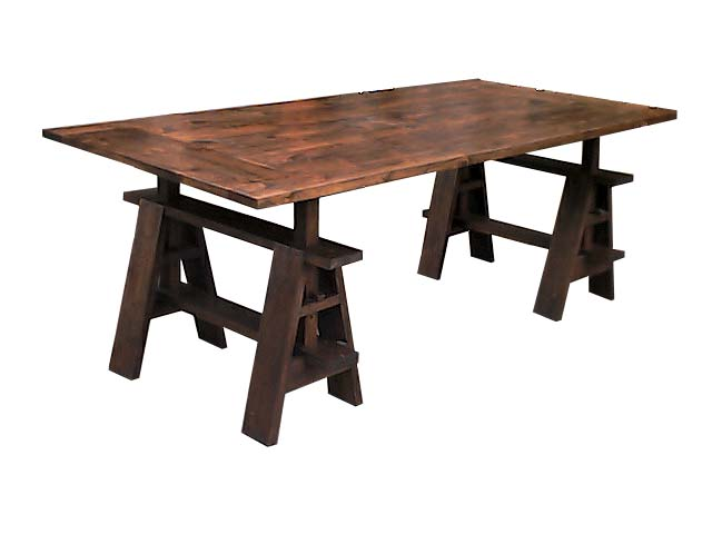 RECYCLED TEAK COLLECTION 132.jpg