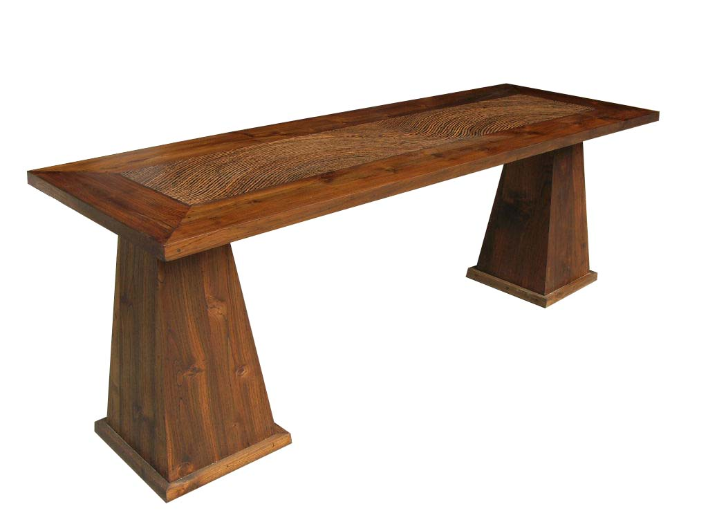 RECYCLED TEAK COLLECTION 135.jpg