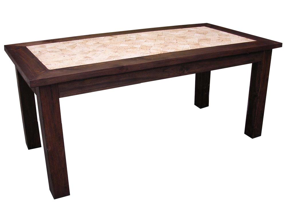RECYCLED TEAK COLLECTION 136.jpg