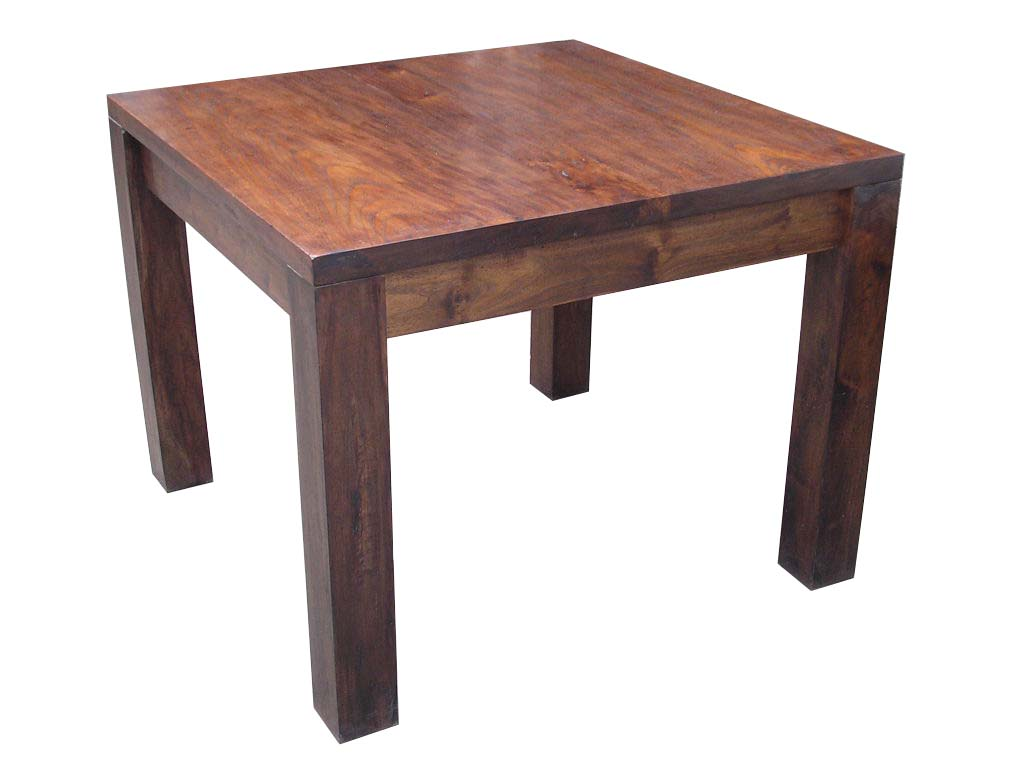 RECYCLED TEAK COLLECTION 140.jpg
