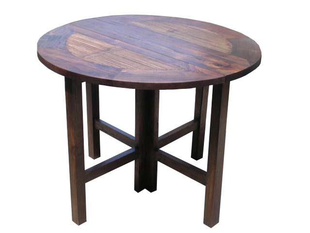 RECYCLED TEAK COLLECTION 145.jpg