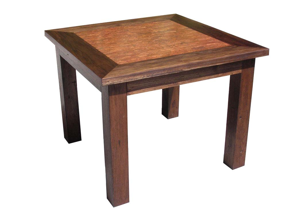 RECYCLED TEAK COLLECTION 147.jpg