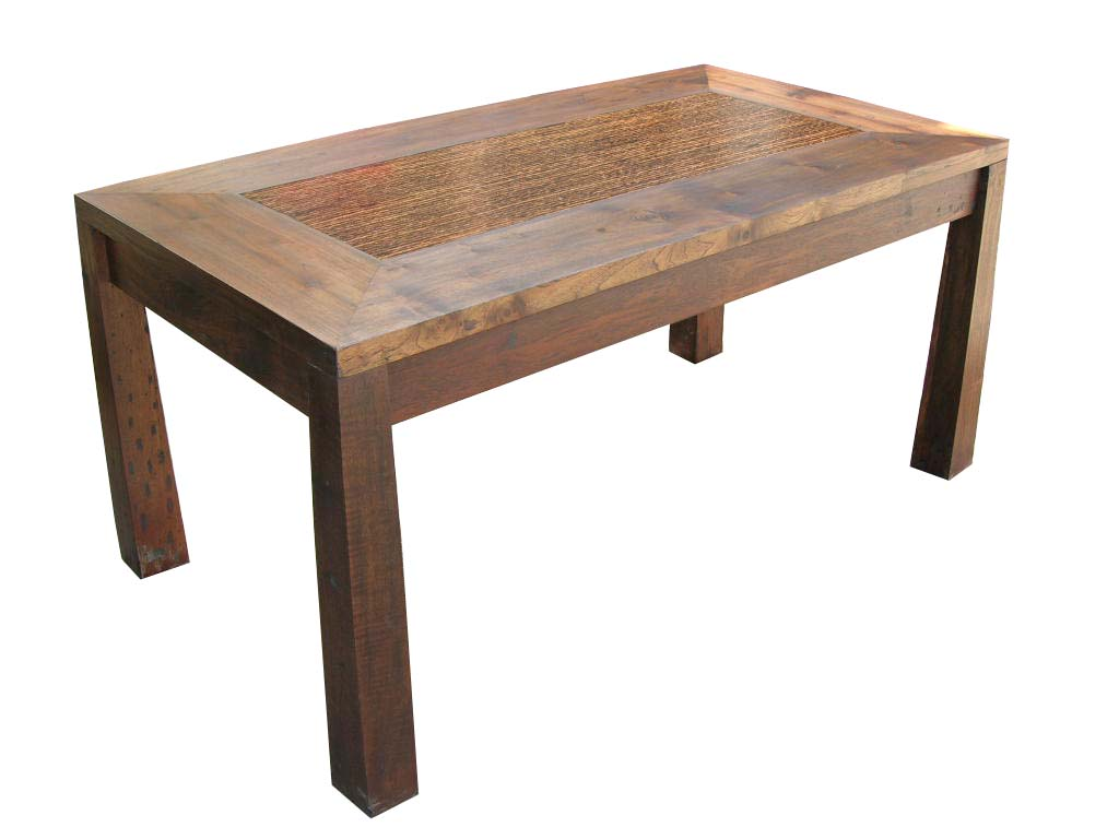 RECYCLED TEAK COLLECTION 151.jpg