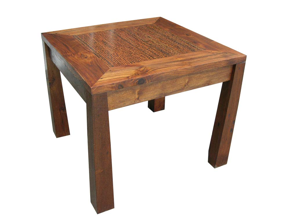 RECYCLED TEAK COLLECTION 152.jpg