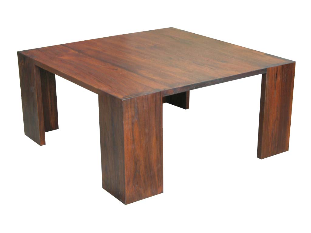 RECYCLED TEAK COLLECTION 258.jpg