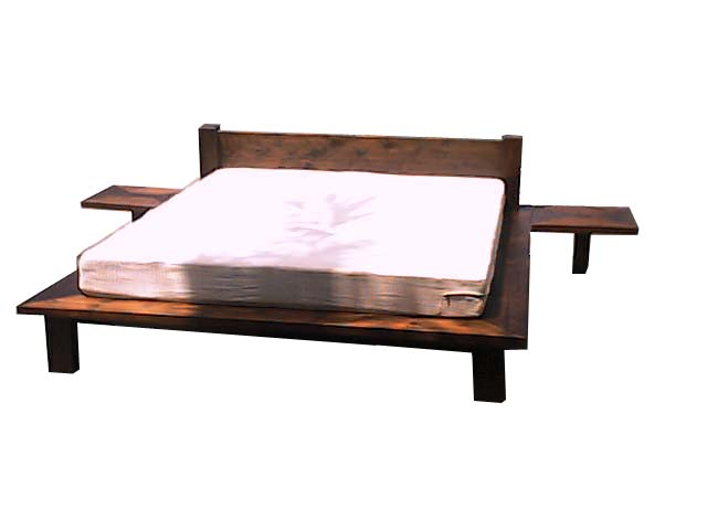 RECYCLED TEAK COLLECTION 001.jpg