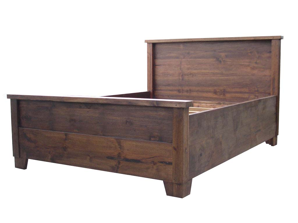 RECYCLED TEAK COLLECTION 007.jpg