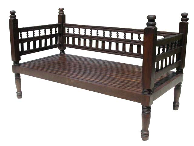 RECYCLED TEAK COLLECTION 281.jpg