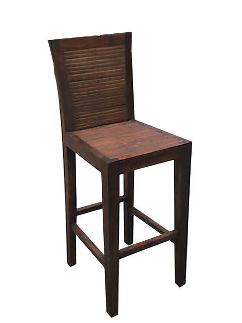 RECYCLED TEAK COLLECTION 046.jpg
