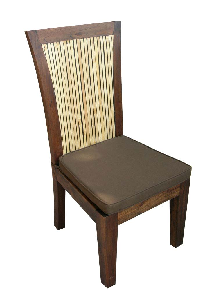 RECYCLED TEAK COLLECTION 050.jpg