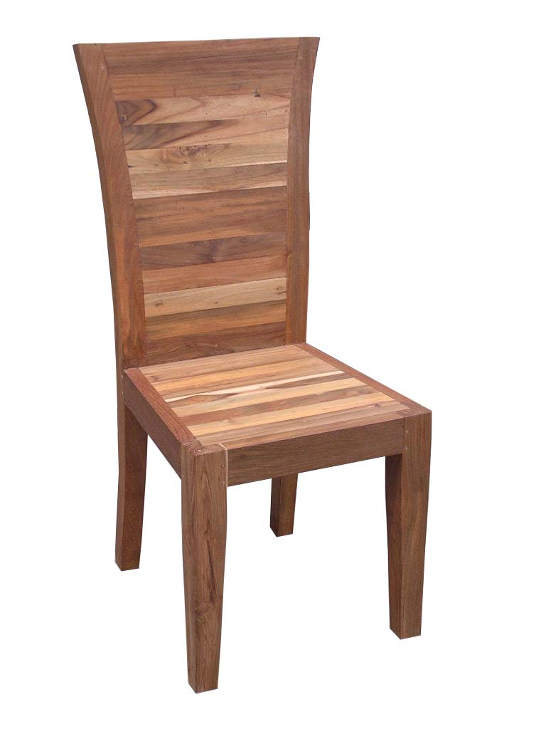 RECYCLED TEAK COLLECTION 051.jpg
