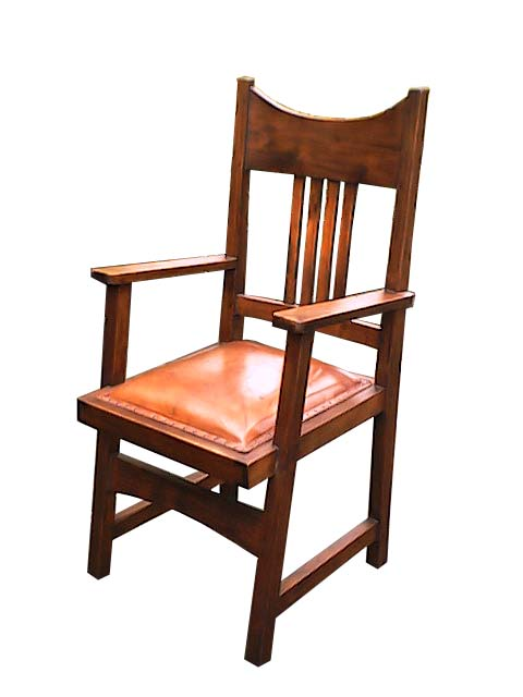 RECYCLED TEAK COLLECTION 053.jpg