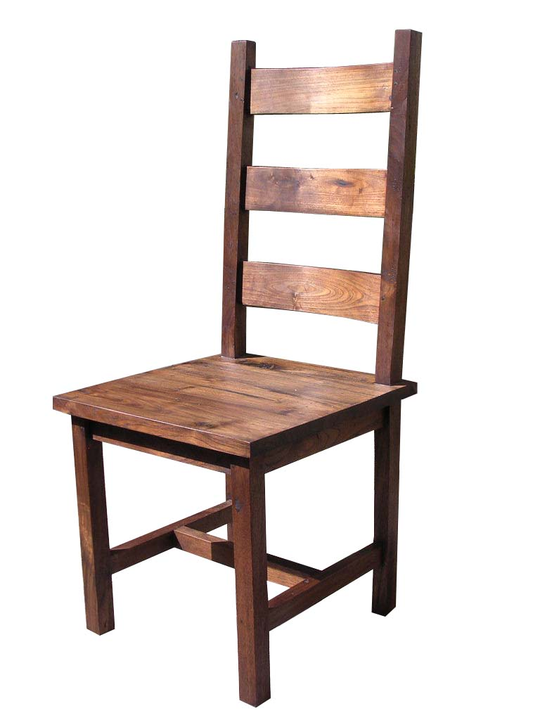 RECYCLED TEAK COLLECTION 063.jpg