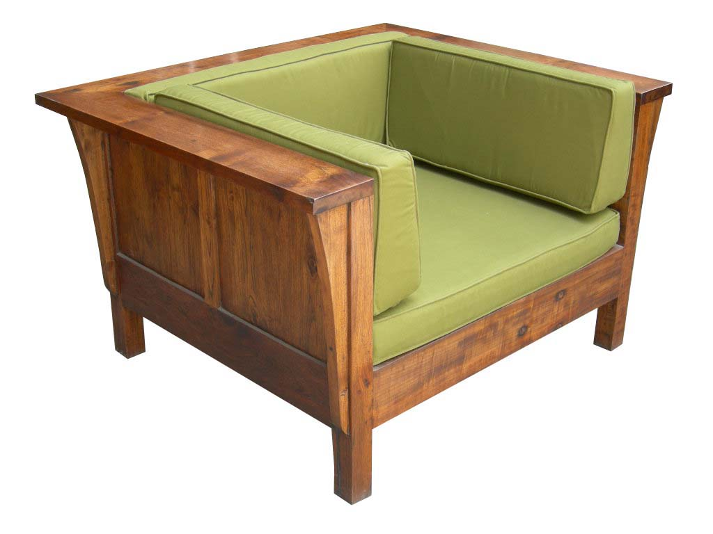 RECYCLED TEAK COLLECTION 277.jpg