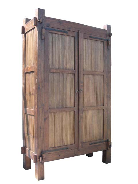 RECYCLED TEAK COLLECTION 034.jpg