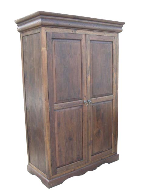 RECYCLED TEAK COLLECTION 035.jpg