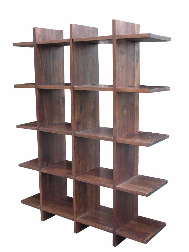 RECYCLED TEAK COLLECTION 201.jpg