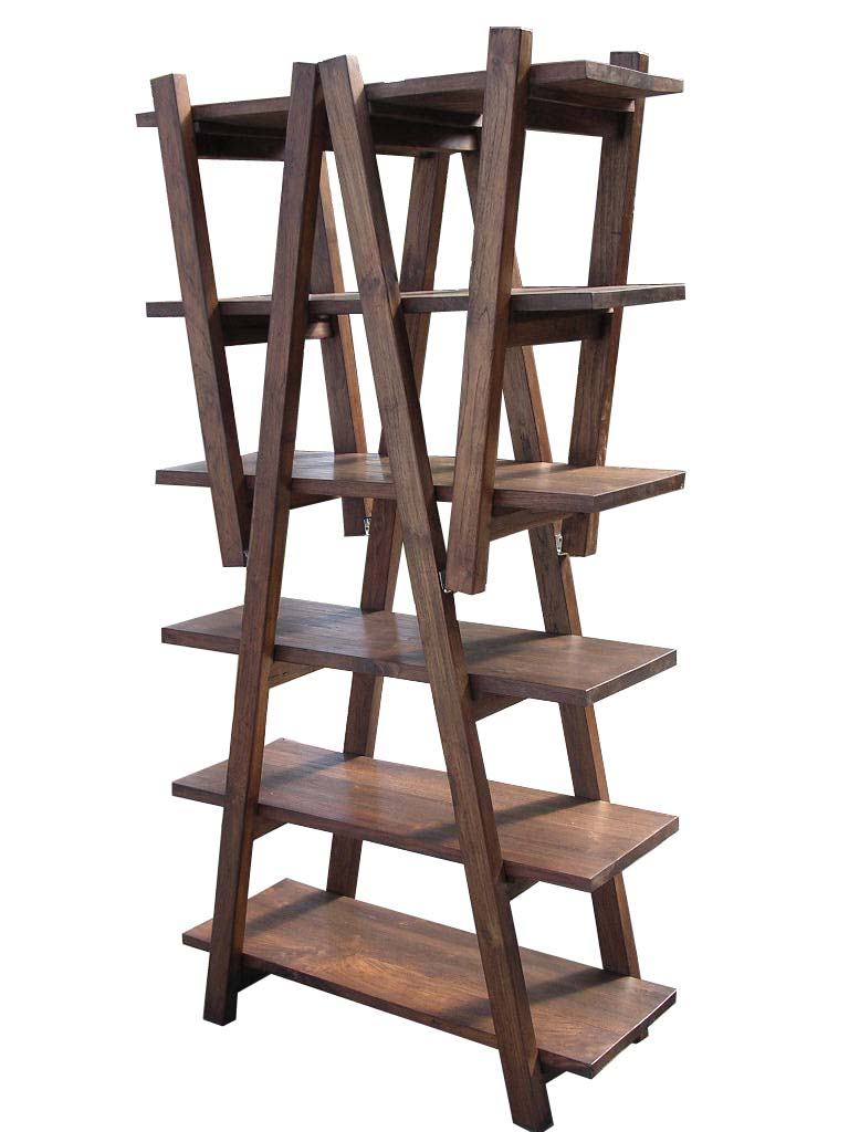 RECYCLED TEAK COLLECTION 204.jpg