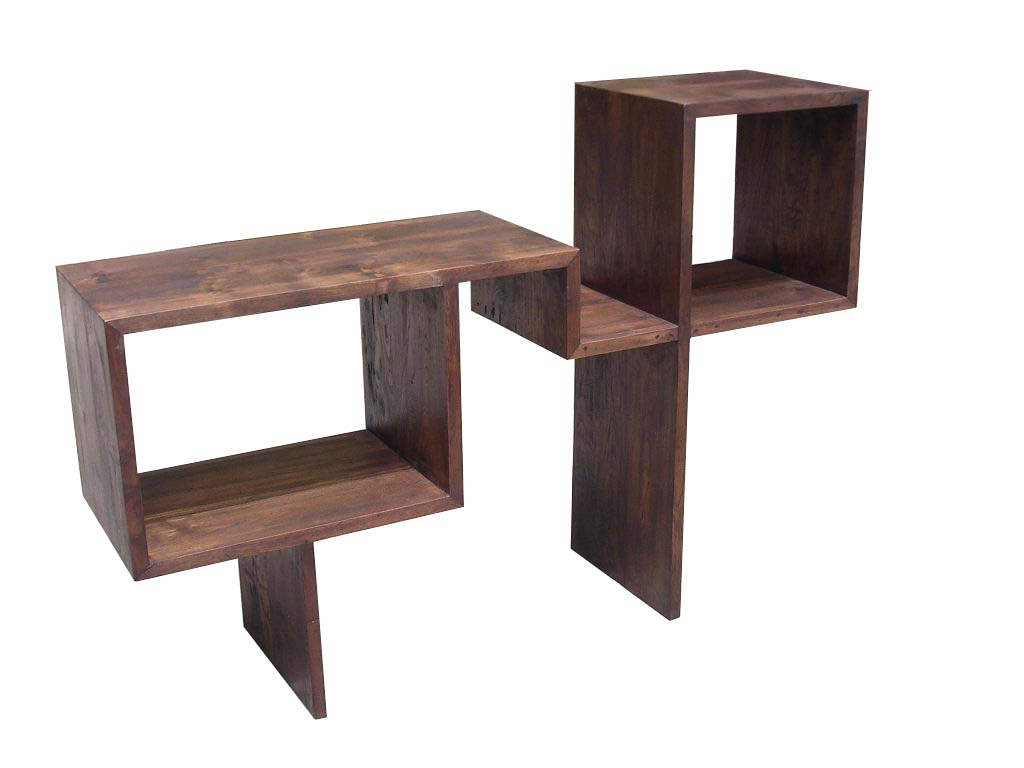 RECYCLED TEAK COLLECTION 207.jpg